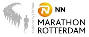 506_logo_marathon_rotterdam_1.jpg